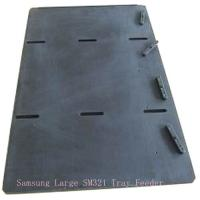 Quality Samsung Large SM321 Tray Feeder for sale