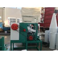 China full automatic rice mill equipment/rice milling machinery price/complete rice mill plant with spare parts on sale