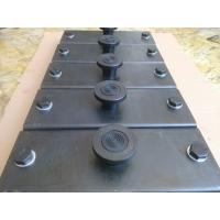Quality 2100kg Magnetic Box for sale