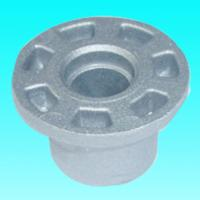 Quality ADC12 High Pressure Die Casting Aluminum Core for Automotive Engine IS09001:2000 for sale