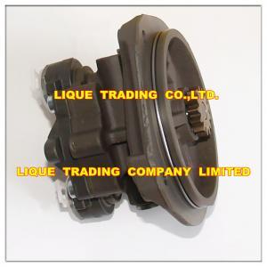 Quality 100% original and new BOSCH Gear Pump 0440020028 , 0 440 020 028 , 5001863917 original and brand new for sale