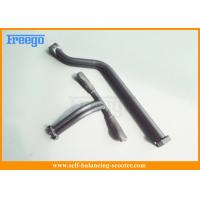 Quality Aluminium Alloy F1 F2 Handlebar Electric Scooter Parts For Turning for sale