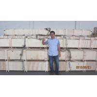 Quality ASTM A789 S32750 (SAF 32507 , 2507) DUPLEX STAINLESS STEEL SEAMLESS TUBE for sale