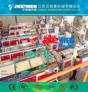 Quality lamination groove pvc ceiling panel,pvc wall panel,pvc ceiling tile production line for sale