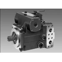 Buy HPV116-145 Excavator Main Pump 9217993 Hitachi EX200-3 Hydraulic Pump For Excavator at wholesale prices