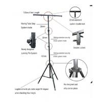 Quality Tri-pod Light Stand / Parcan Light stand for sale