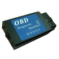 Quality DC9 - 28V / 3A Factory Direct Vehicle Diagnostic Tools, Memory 2G for sale