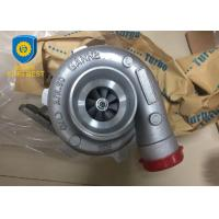 Quality RE26291 Excavator Replacement Parts Turbocharger For John Deere AG Tractor for sale