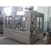 Quality wine production line for sale