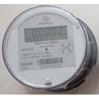 Buy cheap ANSI Meter (SH13-S) from wholesalers