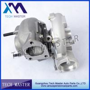 Quality M57N M57TU Engine Turbo Charger GT2260 Turbo BMW 530 X5 7790306G 7790308G for sale