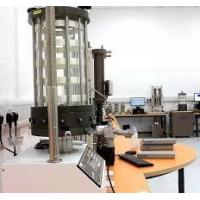 Quality Inspection Laboratory Testing Services Cost Effective  Competative Price for sale