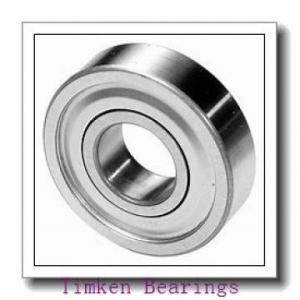 China Timken B-158 Timken Bearing on sale