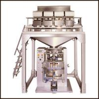 Quality Bakery packing machinery-horizontal flow wrap packing machine for sale