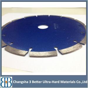 Quality China supplier carbide alloy ( tungsten carbide) circular disc saw blade cutter for sale