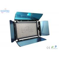 Quality Warm White LED Architectural Lighting , 1500pcs Panel LED Wash Light for Meeting Room for sale