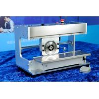 Quality PCB Separator For V Groove PCB Panel PCB Depaneling With Safe Sensor for sale