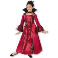 China performance costumes children fancy dress,party dresses,carnival costumes on sale