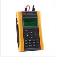 Quality ISBA-5210A Starting Battery Analyzer for sale