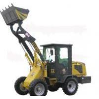 Buy cheap Wheel Loader from wholesalers