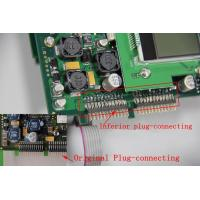 Buy Mercedes Benz Star Compact 4 for Benz Coding at wholesale prices