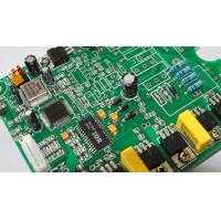 Quality Hard Drive PCB Boards assembly one stop electronic assembly manufacturing for sale