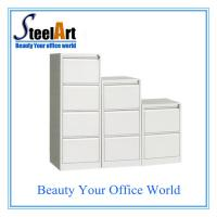 China 2/3/4 drawer steel colorful filing cabinet on sale
