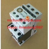 Buy DIN rail mounted relay thermal overload at wholesale prices
