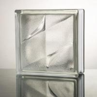 Quality Frost Bistar Glass Block (FBGB) for sale