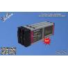 Compatible Printer Ink Cartridge Eposon Pro 4800 Replace Cartridgte T5651-9 for sale