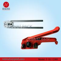China Hand Pet Pp Strapping Band Tool (P-19/C330) on sale