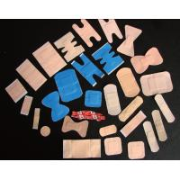 Buy Medical Band-aid at wholesale prices