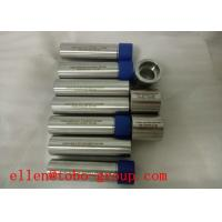 "Buy cheap TOBO STEEL Group 317L COUPLING 3/4"" SCH 40 from wholesalers"