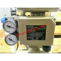 Quality Supply SAMSON Series 240, 250, 280, Pfeiffer Pneumatic and Electric Control Valves for sale