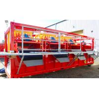 Quality Piling/TBM/Tunnelling desanding plant at Aipu solids control for sale for sale
