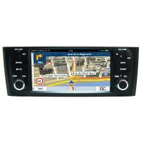 Quality In-Dash Car Audio Receivers FIAT DVD Player Tv Wifi Dvd Punto Linea 2007-2015 for sale