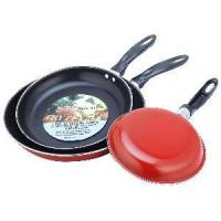 Quality Frying Pan Cj007 for sale