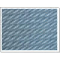 Quality Desulfurization filter fabric for sale