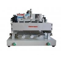 Quality Semi-Automatic High precision Screen Printer T1100 for sale