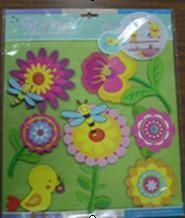 Quality Sticker (WD14104) for sale