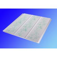 Buy new designs pvc panel at wholesale prices