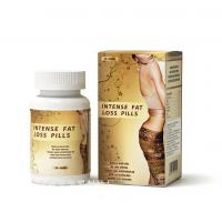 Quality lipo Slimming Capsules INTENSE FAT LOSS PILLS diet pills for sale