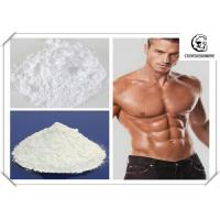 Quality USP Standard 5- Androstenediol Male Enhancement Steroids for Bodybuilding ,  521-17-5 for sale
