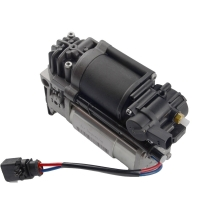 Buy cheap Air Suspension Compressor Pump For Audi A6 S6 C7 Quattro A7 S7 RS7 A8 S8 D4 4H from wholesalers