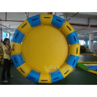 Quality Commercial Inflatable Water Tank for sale