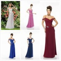 Quality Prom dress gown evening dress#oran for sale