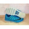 nike air max 2016 men's nike air max mens running sneakers nike airmax new men nike running shoes size 40-45 for sale