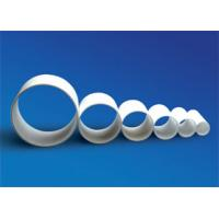 Quality PTFE Tubing for sale