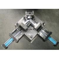 Quality PVC Fitting /Elbow Mould for sale
