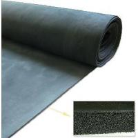 Quality Cell Sponge Rubber Sheet (CSL-WY027) for sale
